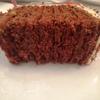 Торт «Медово-шоколадный соблазн»
