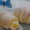 Печенье «Рафаелло»