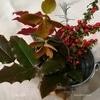 Маффины с тыквой, фетой и тимьяном