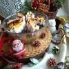 Десерт из печенья «Моментальный»