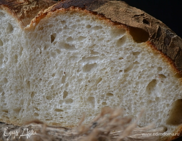 Хлеб «Люцернский» (Lucerne bread)