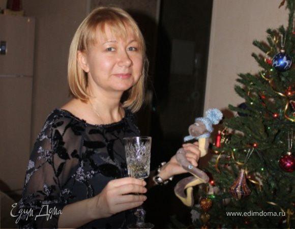Счастье входит в каждый дом! С Новым Годом, с Рождеством!