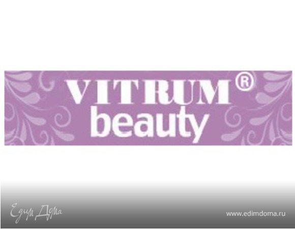 Beauty-рацион: Витамин В4 - холин