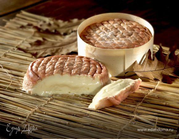 Сыр, который удивил мир