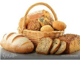 Что можно приготовить из черствого хлеба