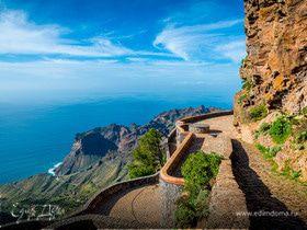 Испания — страна вечной сиесты