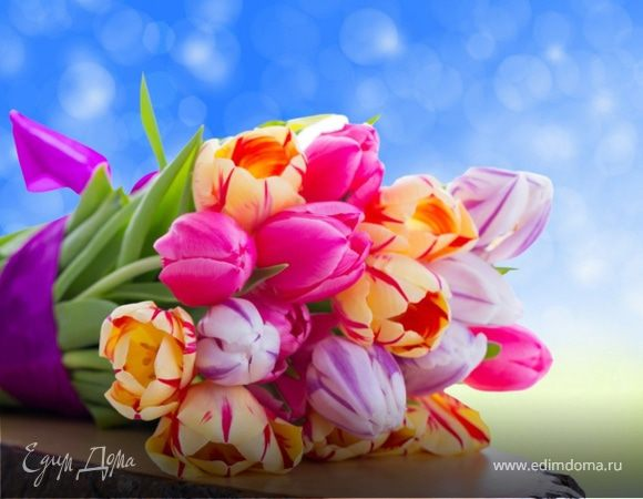 Светочка (Svetlana Metaxa), С Днем Рождения!