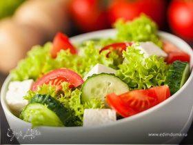 Пять популярных диет 2015 года