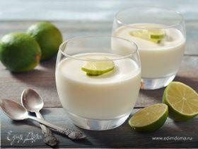 Легкие сладости: пять рецептов летних диетических десертов