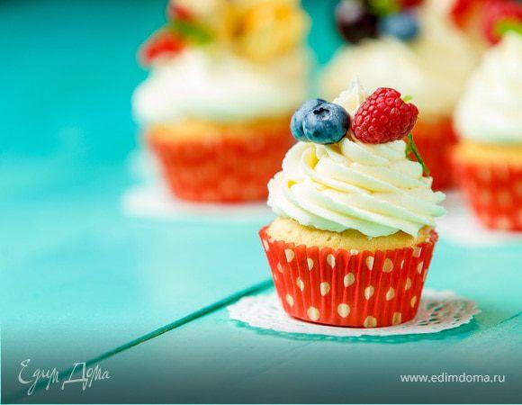 Десять способов победить тягу к сладкому