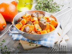 Мясо в питании детей: пять простых блюд на каждый день