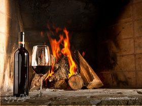 Страсть в бокале: страна вин — Аргентина