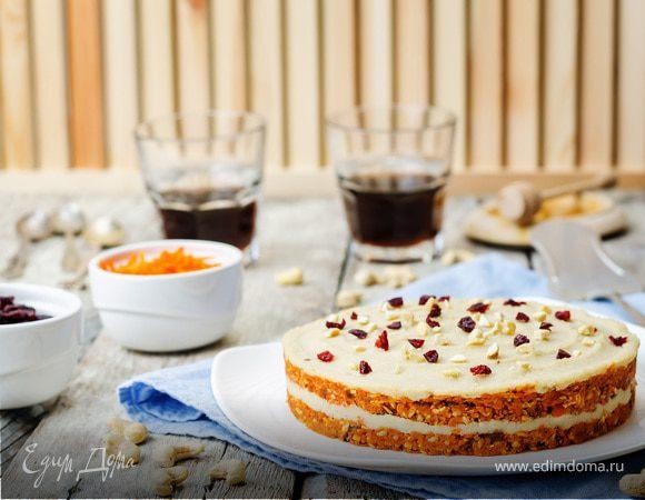 Здоровые сладости: 7 десертов без сахара или чем заменить сахар в десертах