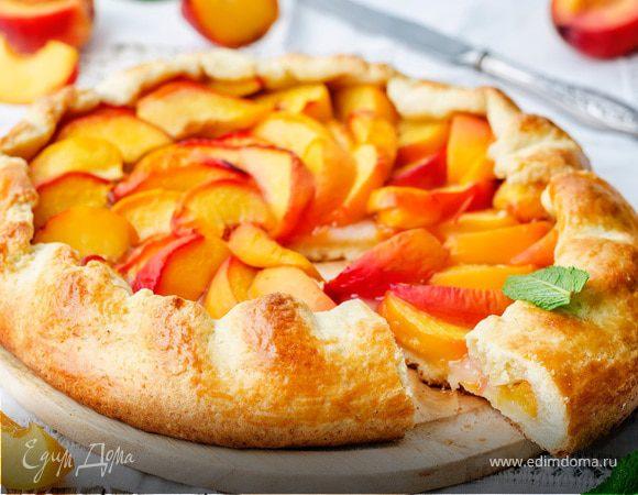 Домашние пироги: удовольствие по рецепту