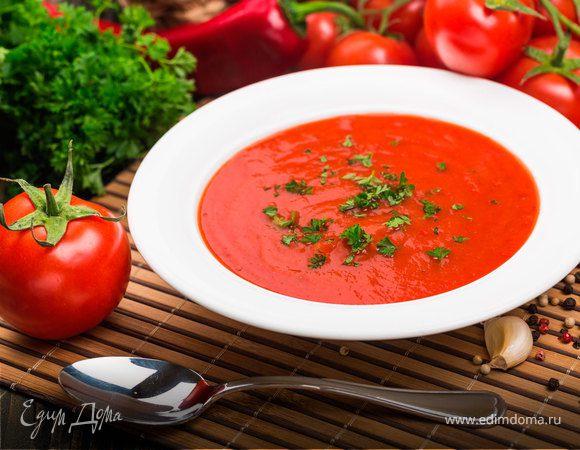 Вкусные импровизации: 10 рецептов постных блюд