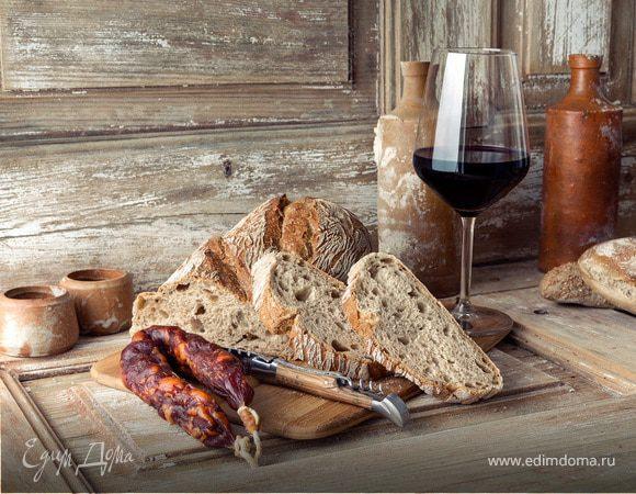 Неизведанный клад: десять популярных вин родом из Португалии