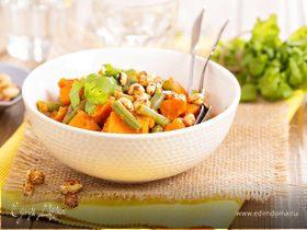 Что можно приготовить из батата: пять вкусных рецептов для семейного меню