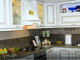Мастерская кухонной мебели «Едим Дома!» открылась в Балакове!