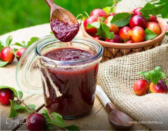 Тест «Азбука соусов»: узнайте соус по фотографии!