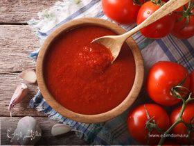 Свежие томаты? С «Помидоркой» — всегда под рукой!