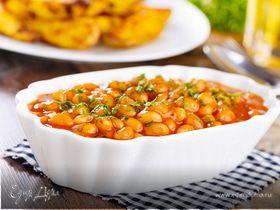 Вкусные открытия: популярные рецепты сербской кухни