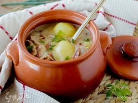 Блюда в горшочках: 10 рецептов от «Едим Дома»