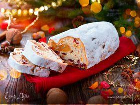Вкус праздника: 7 рецептов любимых рождественских сладостей
