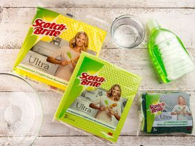 Мастер-класс: чистим вафельницу в домашних условиях
