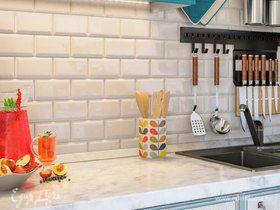 Юлия Высоцкая откроет юбилейную Мастерскую кухонной мебели «Едим Дома!»