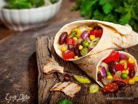 Походное меню: 6 полезных закусок для пикника