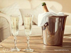 10 фактов о еде и напитках, о которых вы не догадывались