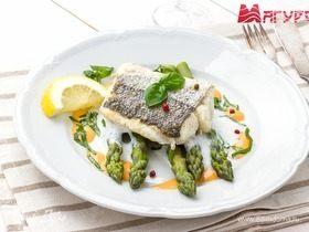 Рыба мечты: как вкусно приготовить хека