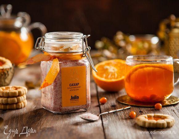 Разговор по душам: любимые традиции русского чаепития