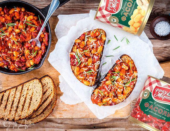 Готовим на скорую руку: идеи вкусного горячего ужина для всей семьи
