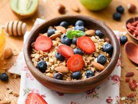 Сластенам на здоровье: полезные сладости на основе круп