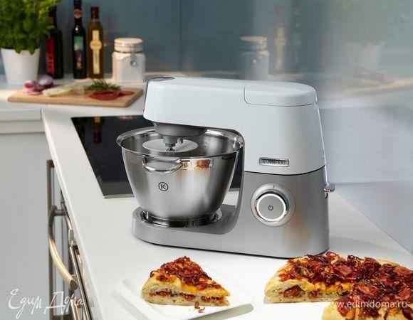 Кто вы на кухне: кулинарный гуру, мастер или новичок? Проверьте себя!