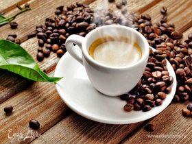 Jacobs Millicano: кофейня там, где пожелаете
