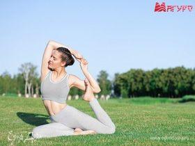 Йога для начинающих: простые эффективные упражнения