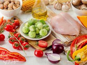 Кулинарный тест: правда или ложь