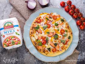 Конкурс рецептов от МАКFА «Домашний шеф-повар»: изменения в правилах участия