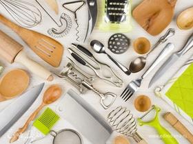 Дело техники: подборка необычных кухонных гаджетов