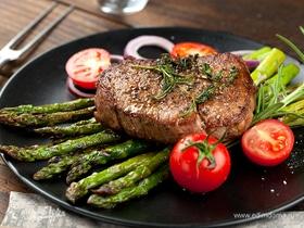 Блюда из говядины: вкусно, быстро, оригинально
