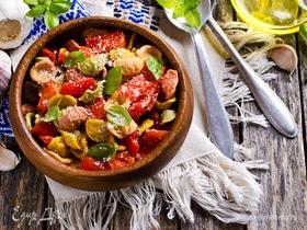 Кулинарные открытия: 10 малоизвестных итальянских рецептов