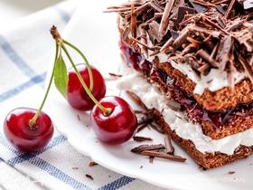 Сладкое путешествие: 10 рецептов десертов из разных стран