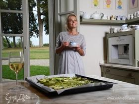 Конкурс рецептов «Готовим дома с Юлией Высоцкой»: итоги