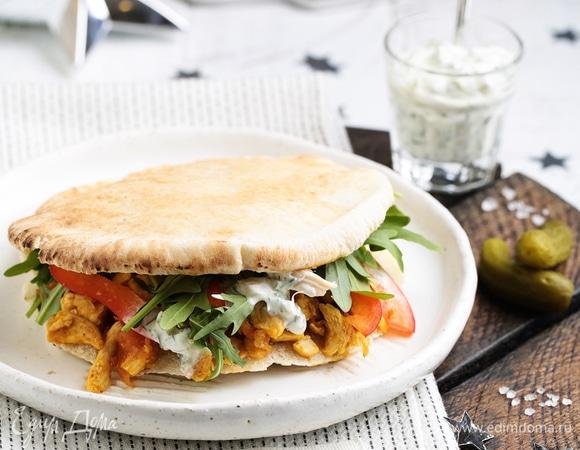 Закуски для пикника: 30 рецептов от «Едим Дома»