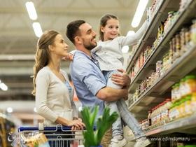 Инструкция к применению: как экономить на продуктах в супермаркетах