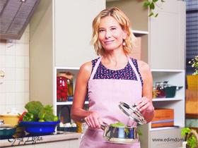 Мастерская кухонной мебели «Едим Дома!» — в десятке самых выгодных франшиз России по версии Forbes