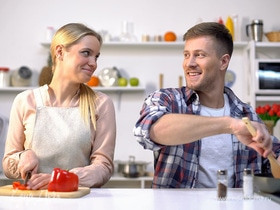 Секреты кулинарного тайм-менеджмента
