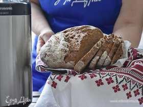 Пеки, ешь, худей с хлебопечью от Panasonic